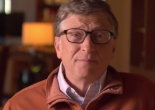 Bill Gates explains If statements
